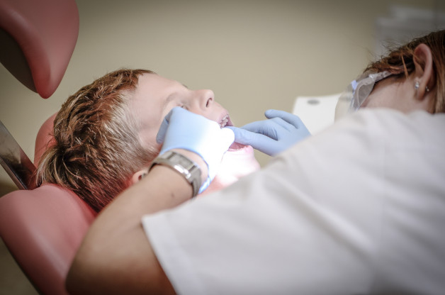 Any age group can benefit from orthodontic treatment